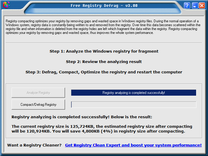 windows registry editor version 5.00 free download for xp